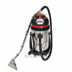 CAR275-EU 75L vacuum cleaner