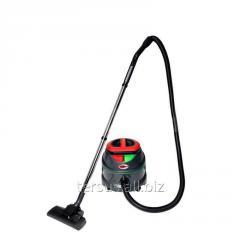 DSU12-EU 12L vacuum cleaner