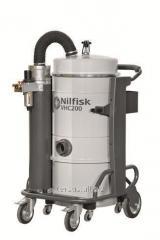 Pelesos Nilfisk-CFM 4061400051 VHC200 L100 Z1 FM