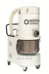Pelesos Nilfisk-CFM 4041200442 VHW420 XX