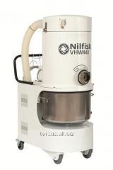 Pelesos Nilfisk-CFM 4041200455 VHW440