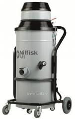 Pelesos Nilfisk-CFM 4061300013 A15 XX