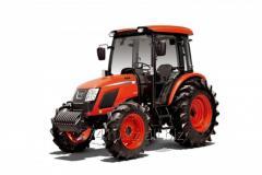 Трактор RX6020C-AU (60 л.с.)