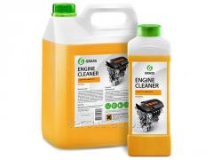 Cleaner of the Engine Cleaner 116105/4607072196400