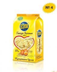 Nest egg noodles fine 300g