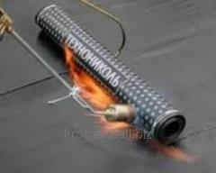Torch gas
