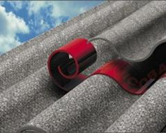 Waterproofing tape sealant Nikoband