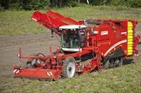 Транспортеры для сельскохозяйственной продукции