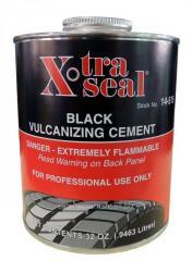 Clipper 14-515 glue for hot curing of 1 l.