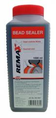 Board Clipper 593 0807 sealant 1,0l