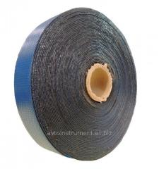 Clipper 14-430 rubber crude 1,5*32mm 0,95kg