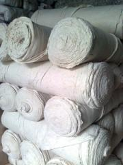 Nonwoven cloth (Rags, optirochny fabric, 200gr