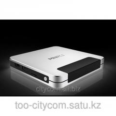 TV-box Ainol mini PC II, Ainol 2, Windows8