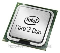 Coolers for processor