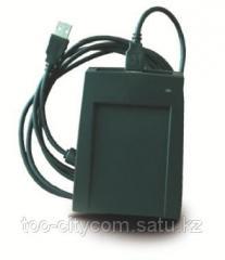 SUNPHOR W10A, RFID считыватель (чтение/запись)