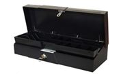 Strongbox of CITAQ CR-2010 (cash drawer)