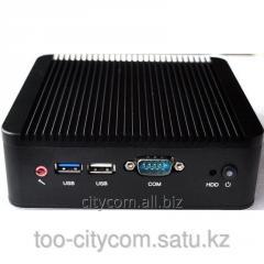 Nettop Mini PC Q180C