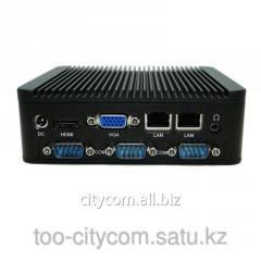 Nettop Mini PC Q180P
