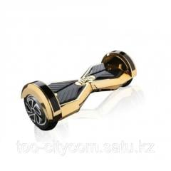Giroskuter FREEGO Smart Balance Wheel Lambo,