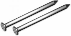 Nail construction GOST 4028: 2.0х40, 2.0х50