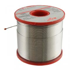 Solder of the POS-61 brand of shopping mall a tube