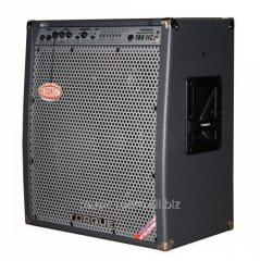 Combo the amplifier for TORQUE TBG-115 bass
