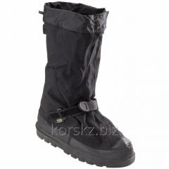 Neos Adventurer-Ann1 boot covers (6704403, S