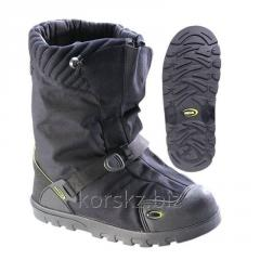 Boot covers of Neos Explorer-EXPG (6704406, XXL)