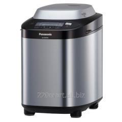 Panasonic SD-ZB2502BTS Bread machine 15197