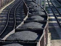 Supply of coal of various brands from Kazakhstan