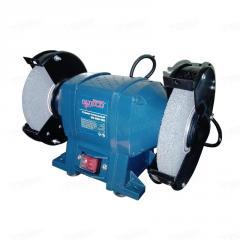 Tool-grinding machine Alteco Standard BG 150-125