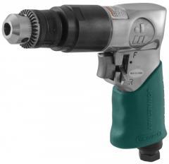 Drills pneumatic household