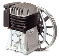 Compressor head, proizv. 360 l/min for Nordberg