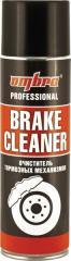 Cleaner of brake mechanisms, 500 ml, Ombra 68044