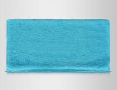 Махровое Лицевое полотенце