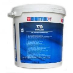 Paste 7710 for hands of 10 l.