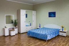 Спальня (Бриз)