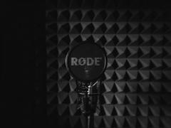 Запись песен