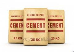 Бумажный мешок для цемента