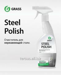 Cleaner for ml Steel Polish 218601 / 4607072199302