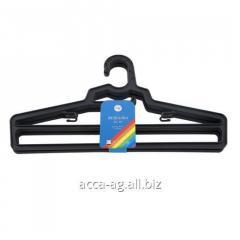 Вешалка 48-50 для верхней одежды (3шт) Артикул :