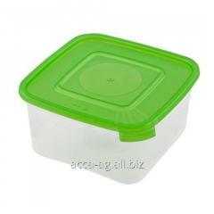 Container Cascade quadra 0,46l microwave oven