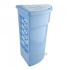 Article laundry basket 45l: 299