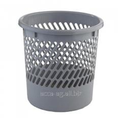 Article wastepaper basket: 909