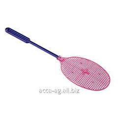 Fly swatter Article: 743