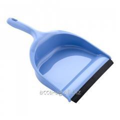 Совок для мусора Артикул: 516
