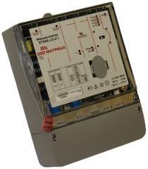 Маршрутизатор двухфидерный RTR8A.LG-2-1