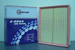 A-0084 Воздушный фильтр Quantum QA0084