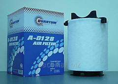 A-0128 Воздушный фильтр Quantum QA0128