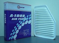 A-1008 Воздушный фильтр Quantum QA1008